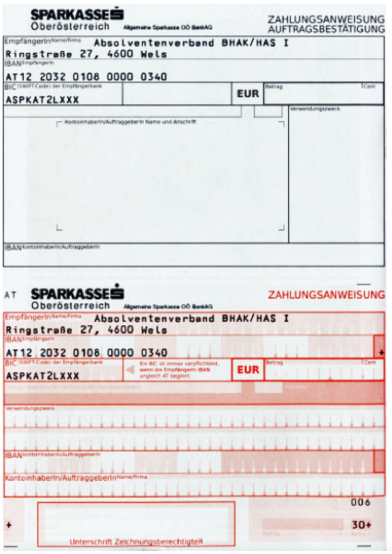 absv-zahlschein-neu
