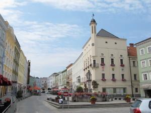 Hauptplatz_ried_im_innkreis
