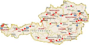 IG.-Kartw Österreich