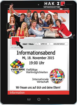 Infoabend2015