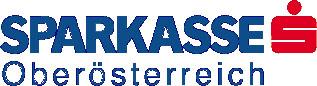 Logo Sparkasse 03