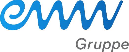 logo-eww-gruppe 2 frei