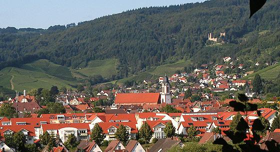 oberkirch_hesselbach5