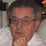 Walter Dannecker