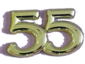 55-JÄHRIGES MATURAJUBILÄUM DES HAK-JAHRGANGES 1964