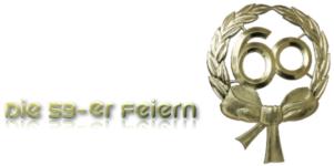 HAK JAHRGANG 1959 – 60-JÄHRIGES MATURAJUBILÄIM