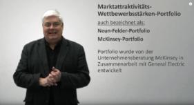 5 INTERESSANTE VORTRÄGE UNSERES VORSTANDSKOLLEGEN PROF. MAG. DDR. MARTIN STIEGER FÜR DIE ASAS